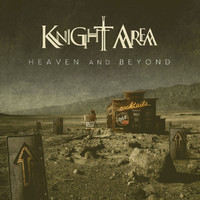 Knight Area: Heaven And Beyond