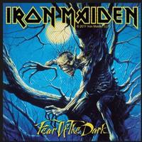 Iron Maiden : Fear of the Dark