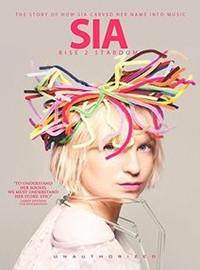 Sia: Rise 2 Stardom