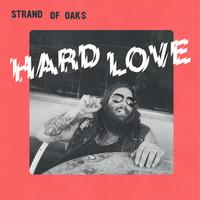 Strand Of Oaks: Hard Love