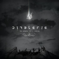 Diablerie: The Catalyst vol. 1 : Control