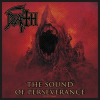 Death: The Sound of Perseverance