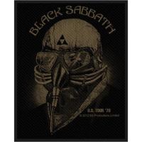 Black Sabbath: US Tour '78