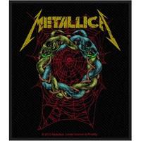 Metallica: Tangled Web