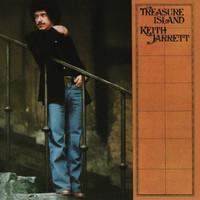 Jarrett, Keith: Treasure Island