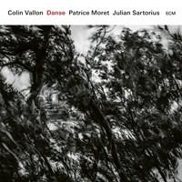 Vallon, Colin: Danse