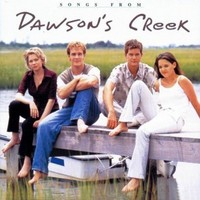 Soundtrack: Dawson's creek