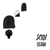 Serot: Otava