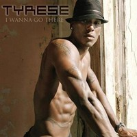 Tyrese: I wanna go there