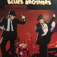 Blues Brothers : Made in America