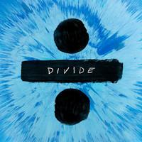 Sheeran, Ed: Divide