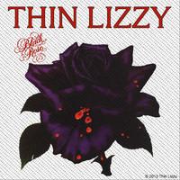 Thin Lizzy : Black Rose