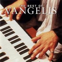 Vangelis: The best of