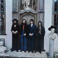 Beatles: Hey Jude