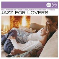 V/A: Jazz for lovers (ja