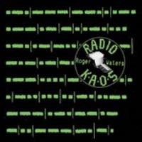 Waters, Roger: Radio kaos