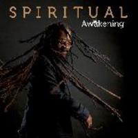 Spiritual: Awakening