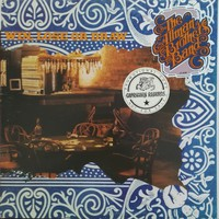 Allman Brothers Band : Win, Lose or Draw
