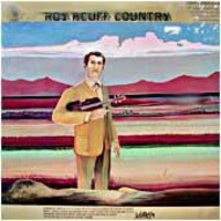 Acuff, Roy: Country