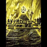 UVERworld: Gold