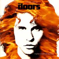 Doors / Soundtrack : The Doors