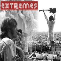 V/A: Extremes