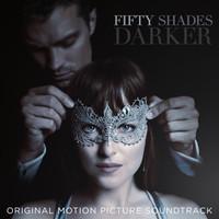 Soundtrack: Fifty Shades Darker