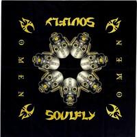 Soulfly : Omen