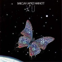 Barclay James Harvest: Xii: deluxe remastered/expanded
