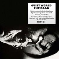 Quiet World: Road