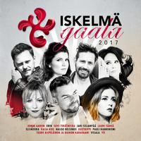 V/A: Iskelmägaala 2017