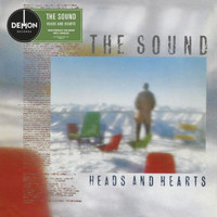 Sound: Heads And Hearts