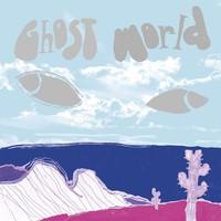 Ghost World: Ghost World