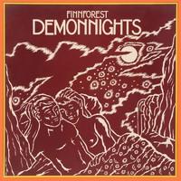Finnforest: Demonnights