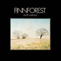 Finnforest: Lähtö Matkalle