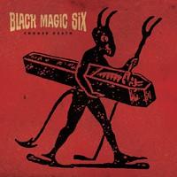 Black Magic Six: Choose Death