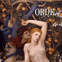 Orne: Tree Of Life