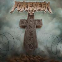Foreseen: Grave Danger
