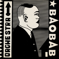 Orchestra Baobab: Tribute To Ndiouga Dieng