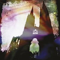 Down: EP II Of IV