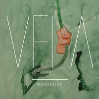 Vela: Wandering