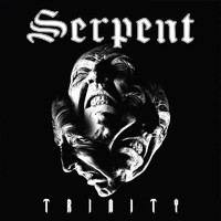 Serpent (doom): Trinity