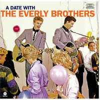 Everly Brothers: Both Sides of an Evening