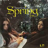 American Spring: American Spring