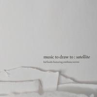 Kid Koala: Music To Draw To: Satellite