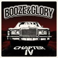 Booze & Glory: Chapter IV