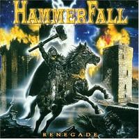 Hammerfall: Renegade