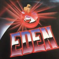 Eden: Eden