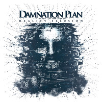 Damnation Plan: Reality Illusion