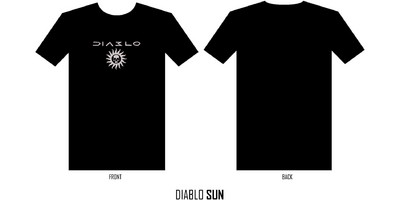 Diablo: Sun